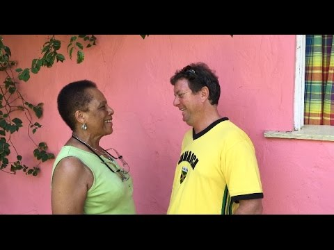 What is Community Tourism in Jamaica?