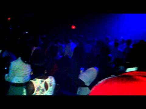 KEVIN GATES live in concert Monroe,la CLUB DOMINOS