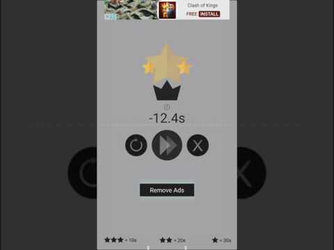 Slingshot (Sapan) - Android Gameplay