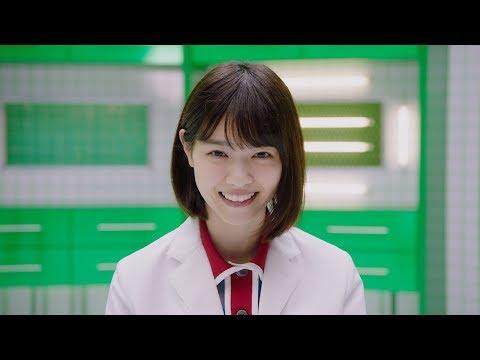 【動画】乃木坂46白石麻衣らがAKB48の「ヘビーローテーション ...