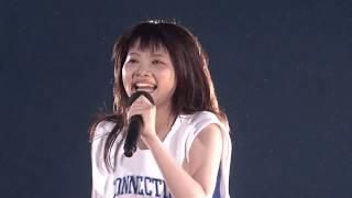 Ikimonogakari - [Joyful] Matsuri 2016 Jimoto ~Ebina de SHOW