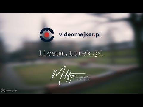 [4K] LO TUREK 2018 - Film promocyjny [videomejker.pl]