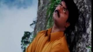 Poosu Manjal (Male) -Kanavae Kalaiyathe