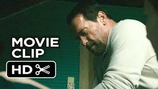 Maggie Movie CLIP - I