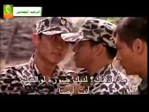 فيلم القتال والاكشن الاجنبى الرائع كامل مترجم   YouTube