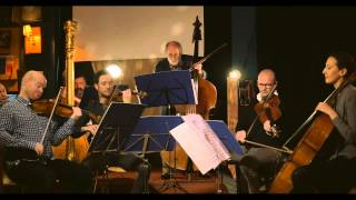 Royal Philharmonic Concert Orchestra - Gerudo Valley