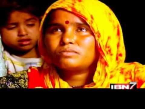 कैसे बचेंगे पाक में हिंदू
