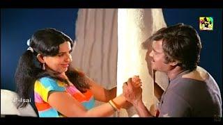 ஜோடிக்கிளி எங்கே சொல்லு சொல்லு| Jodi Kili Enge Sollu Sollu Hd Video Songs| Tamil Fil Songs|