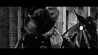 Ennio Morricone - For A Few Dollars More - Sixty Seconds To What