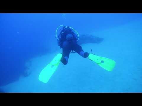 Diving Lanzarote - 30