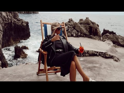 capri-vlog-with-givenchy-|-what-i-packed-|-iam-chouquette
