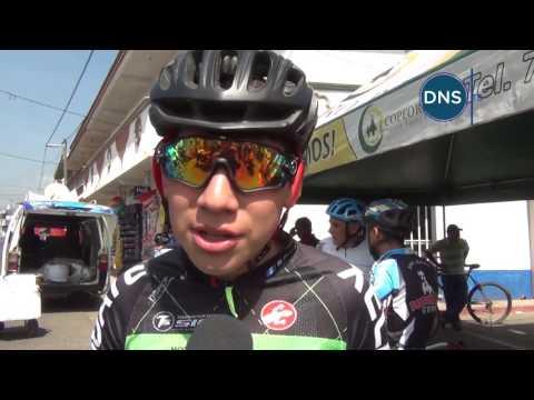 Una Emisión Mas De DNS Sports Noticias   Por Walter Cifuentes y Ricardo Urizar