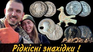 Дві повні лопати артефактівРідкісні знахідки по Кр та Чк.Хрестикамулети Кр і Динарії💪Xp Deus