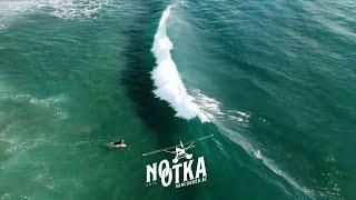 NOOTKA Adventure and Surf Trip