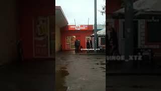 Фильм основан на реальных событиях))