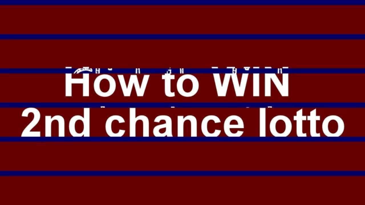 Chance Lotto