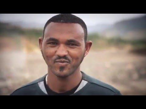 Plántale cara al hambre: Siembra. Vídeo de Campaña 2016. #ManosUnidasSiembra