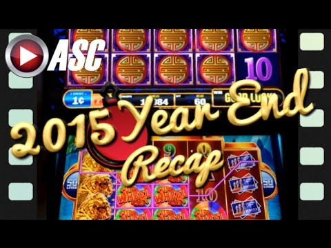 Slot bonus 2015 slots to vegas