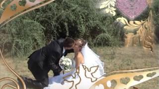 03. Весілля Віталія та Вікторії