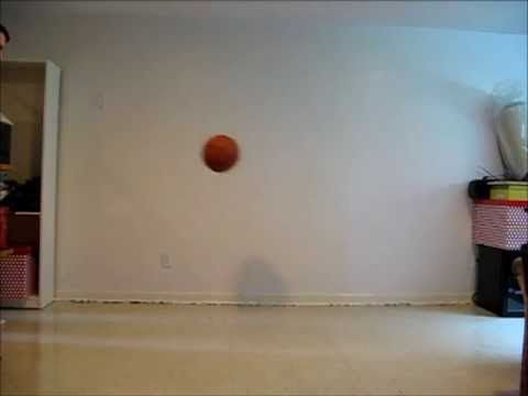 bouncing balls basketball essay Looking for that perfect title to go with the scrapbook page you are designing need a title for a card you are making how about a quote to go along with that cute.