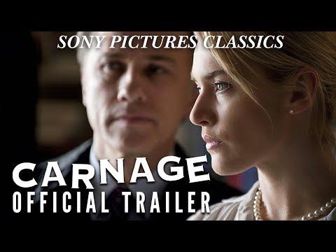 Carnage trailer
