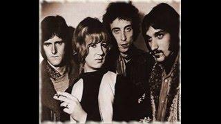 Chicken Shack ft. Christine Perfect - Hey Baby - 1968 45rpm