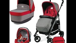 Peg Perego Si Switch видео обзор прогулочной коляски(Подробнее на сайте http://www.peg-peregoshop.ru/collection/detskie_kolyaski/product/detskaya-progulochnaya-kolyaska-peg-perego-si-switch., 2014-11-06T19:15:43.000Z)
