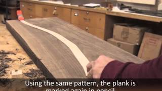 How To Prep Wood For Furniture Making - Furniture Design And Construction