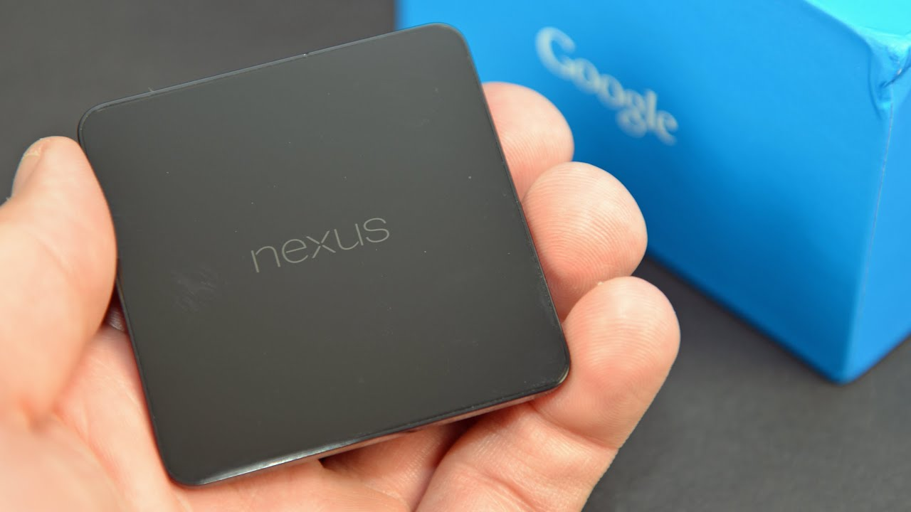 Google Nexus 6 Wireless Charger Wire Center All Points 421265 On Off Circuit Breaker Switch 30a 250v Unboxing Review Youtube Rh Com 5 Charging Case