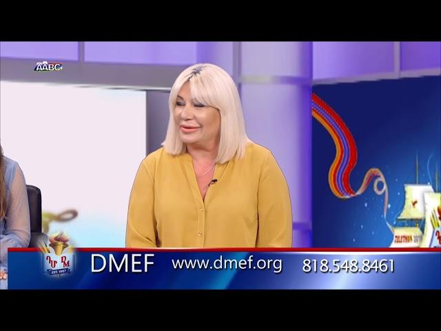 DMEF 07 02 19