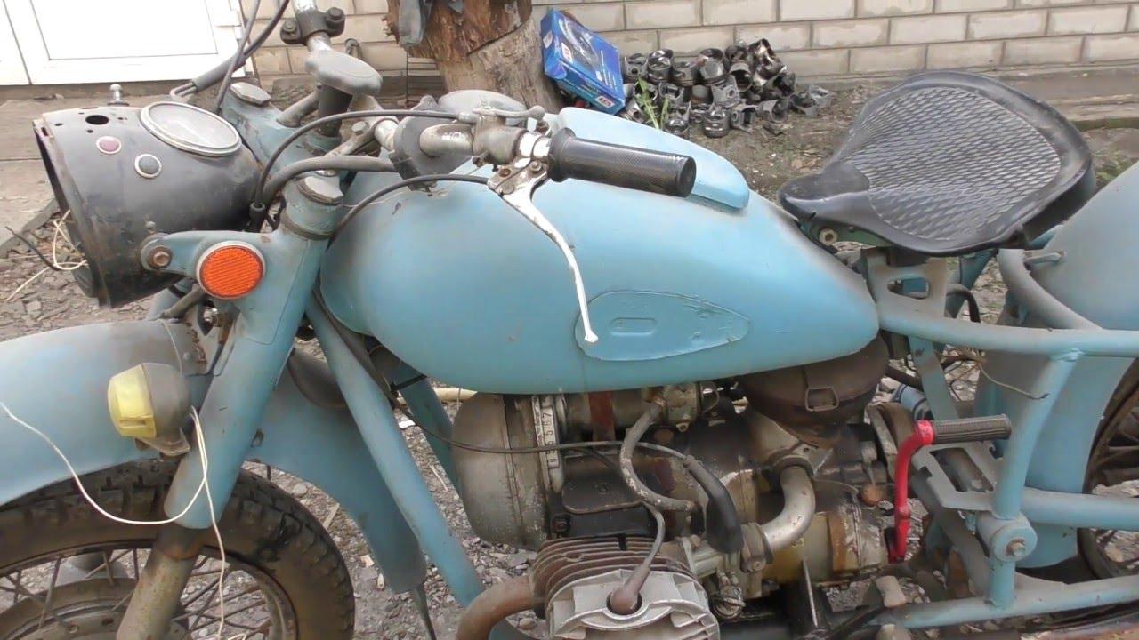 Мотосалон мотолайф предлагает японские мотоциклы б/у, скутеры из японии и китая, мотоциклы на заказ, помощь в покупке мотоцикла на японском мотоаукционе, мототехника и ремонт мотоциклов, снегоходов, квадроциклов в нижнем новгороде, чебоксарах, иваново, ярославле.