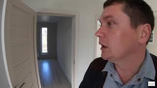 НЕДОРОГО в Сочи Обзор КП Красная Воля 3 SOCH  ЮДВ Квартиры в Сочи ЖК Сочи