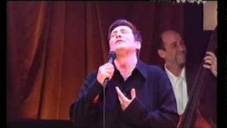 Bird On A Wire - KD Lang Max Sessions 2005
