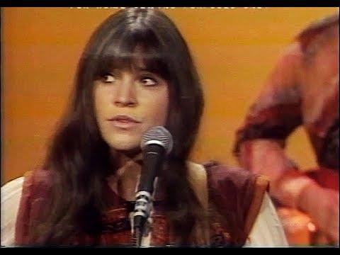 MELANIE The Nickel Song ('76)