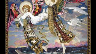 Tannahill Weavers - Capernaum