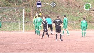 Hellas Schierstein vs. Schierstein08_23.03.14