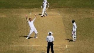 お笑い - おもしろ - イングランド第一テスト2016日5対バングラデシュ|  バングラデシュは22ランを失いました|  イングランドはバングラデシュを打ちます