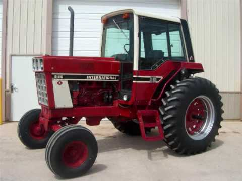 farmall h owners manual pdf