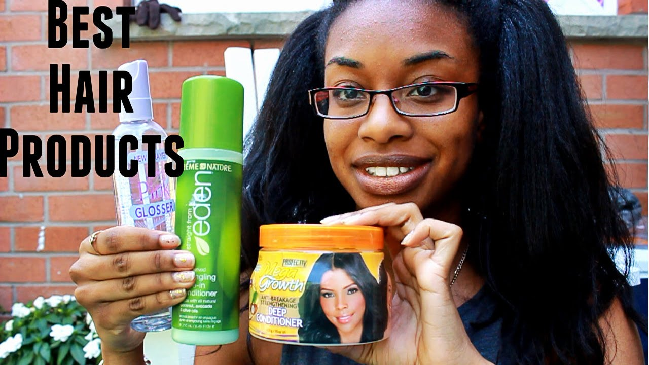 good hair styling tools best hair products for transitioning hair 4702 | maxresdefault