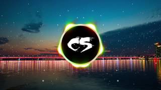 Jim Yosef & Anna Yvette - Courage [Bass Boosted - HQ]