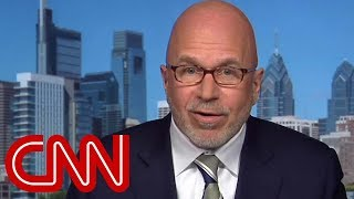 Smerconish: Trump wins with Amazon's New York loss