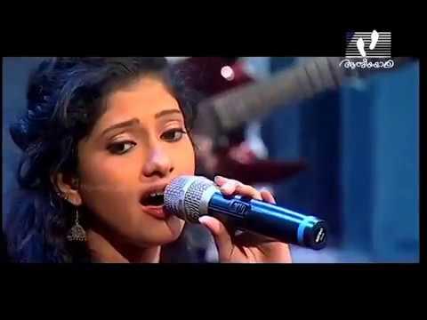 Innayolam Enne Nadathi  ¦ Athmeeyayathra Television | Street Band
