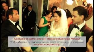 свадьба лацы и геда