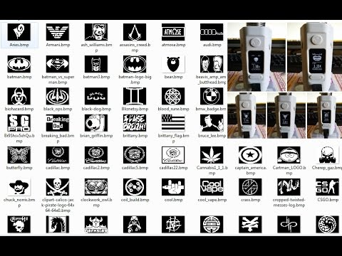rx2/3 logo download