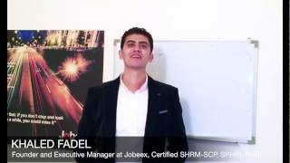 All Details about HR International Certifications (PHRI, SPHRI, SHRM-CP SHRM-SCP) تفاصيل شهادات HRCI