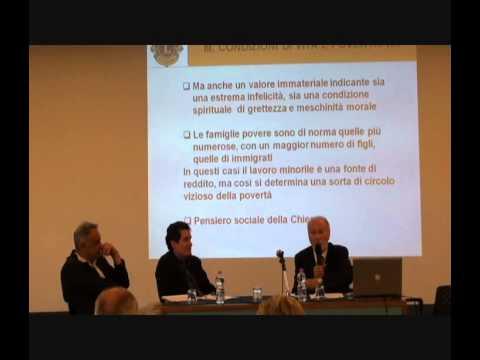 Benessere Equo Sostenibile, l'incontro del Centro Studi Percorsi & Futuro - AGIPRESS