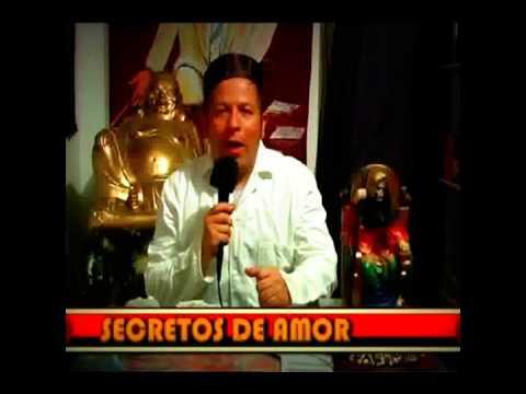 SANTEIROS TV TABU NATGEO (parte1) REGRESE EL TRIUNFO 3138203375