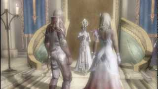 [Aion Music Video] Riense & Mechtatel. Wedding.mp4