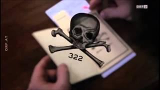 Skull & Bones (German)