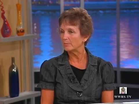 Capitol West Academy: Executive Director Donna Niccolai-Weber Interview